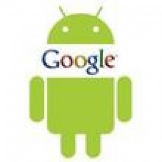 Google Motorola'yı Neden Satın Aldı?