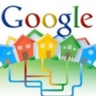 Google, Fiber İnternet İşine Giriyor