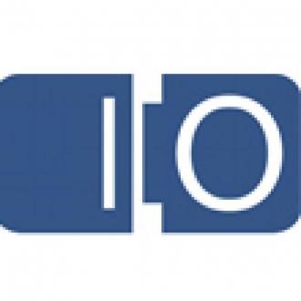 Google IO 2012 Canlı Yayınlanacak