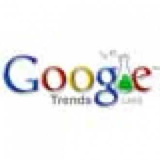 Google Trends Yenilendi