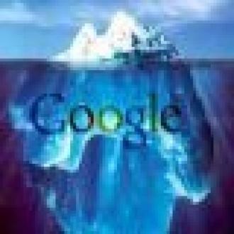 Google Ofisinden Yeni Görüntüler