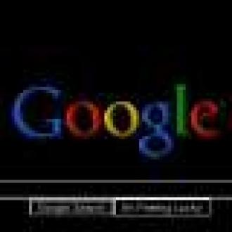 Google Işıkları Söndürdü