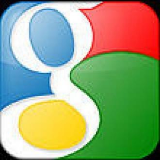 Google Aramada Son Yenilikler
