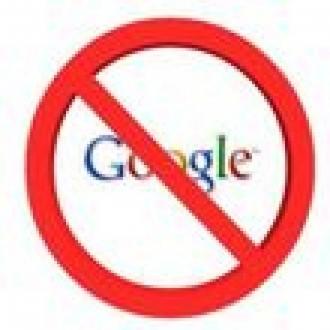 Digiturk, Google'a Karşı!
