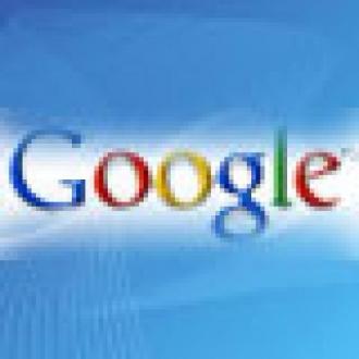 Google'ın Arka Kapıları