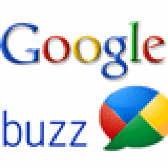 Buzz, Kullanıcıların Elinde Şekilleniyor