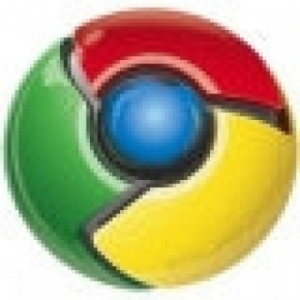 Google Chrome Ufaktan Ufaktan…