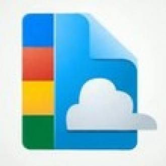 Cloudturk, Başarı Öyküsü Olabilir mi?
