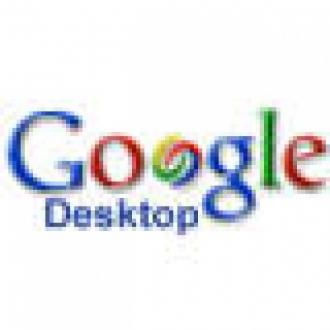 Google Reader Şimdi Masaüstünde