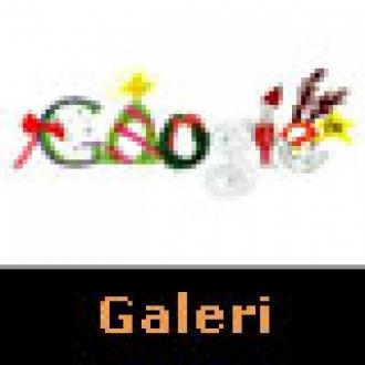 Galeri: Google Nerede Çalışıyor?