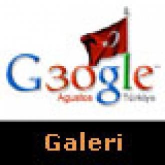 Google Türk Olsun