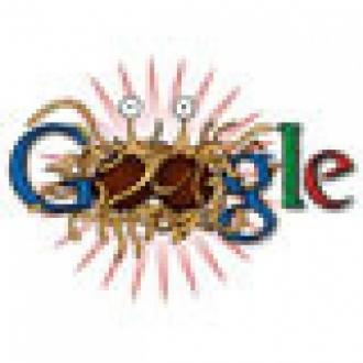 Google'ın Sabırları Zorlayan Reklamı