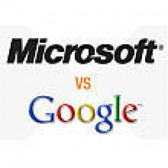 Google, Office 365 ile Dalga Geçti