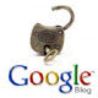 Google Hack'lendi!