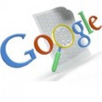Google, Mobil Aramayı Geliştiriyor!