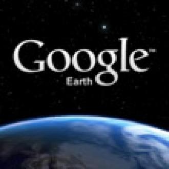 Google Kendini Süren Araba Yapacak
