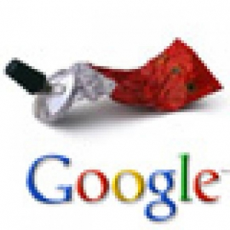 Google da Yenildi!