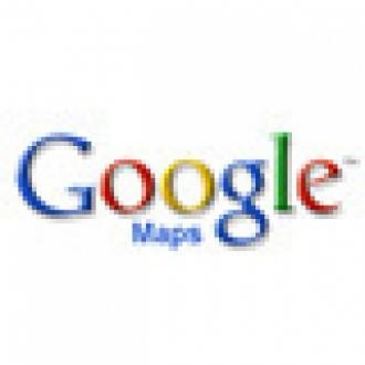 Google'da Gezinti Artık Çok Kolay