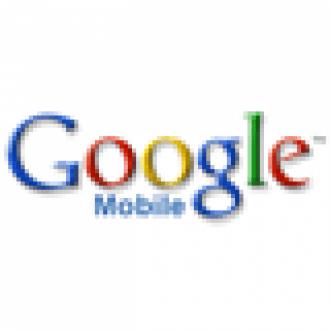 Google'dan Yerelleştirilmiş Arama!