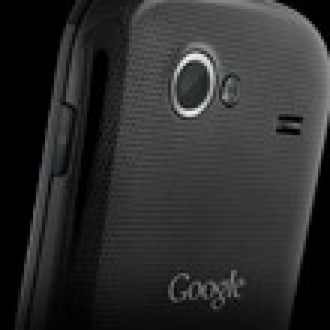 Galaxy Nexus, Fortified Glass ile Geliyor
