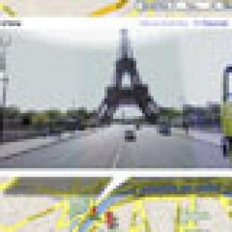 Fransa'dan Google'a Büyük Ceza