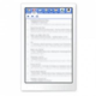 Google'dan Apple'a Yanıt Gecikmedi