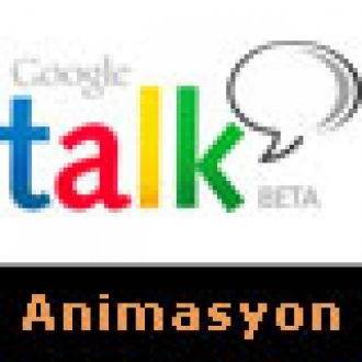 Google Chat Geliyor!