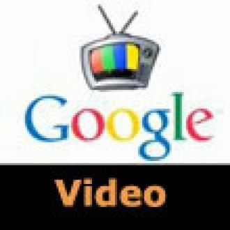 Google TV'yi Denedik!