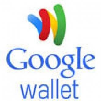 Google Wallet İşte Böyle Olacak