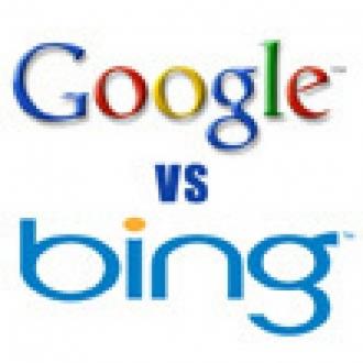 Microsoft Google'dan İçerik mi Çalıyor?