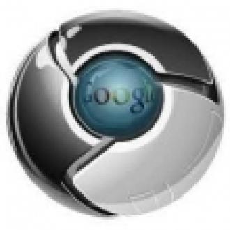 Chrome'a Oyun Kumandası Desteği
