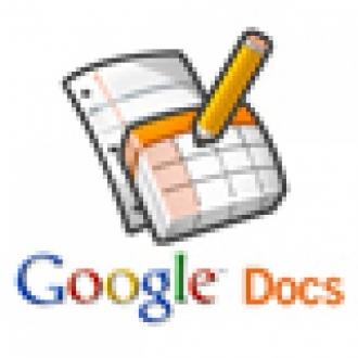 Google Docs'a Yeni Özellikler Geldi!