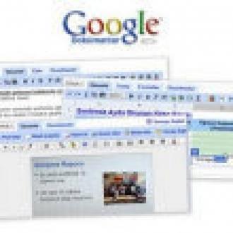 Dev İnternet Sitelerinin İlk Tasarımları