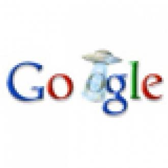 Google Kapasiteyi Büyütüyor!
