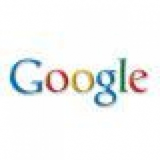 Google İran'a El Attı!