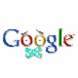 Google Aramaları mı Sansürlüyor?