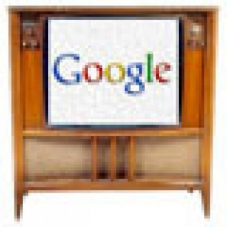 Google TV Yasaklandı