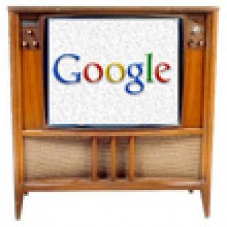 Google'dan İnternet Gazeteciliğine Yatırım