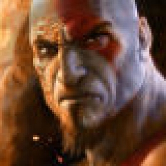 God of War III'ten Yeni Video