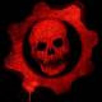 Gears of War 2 Oyun İçi Video!