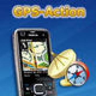 Cebiniz GPS ile Hatırlatsın!