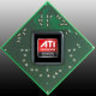 ATI Catalyst 9.3 Sürücüleri Yayınlandı