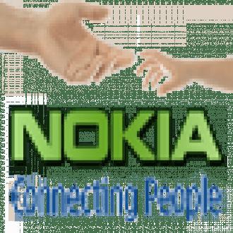 Greenpeace İçin Nokia'nın Yeri Ayrı!