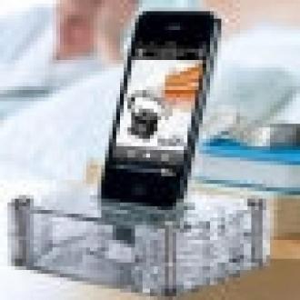 Huzur İçinde Yat iPhone 16GB