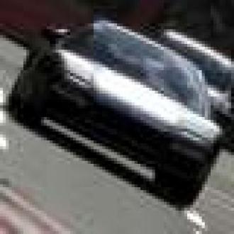 GT5 Prologue Araç Listesi!
