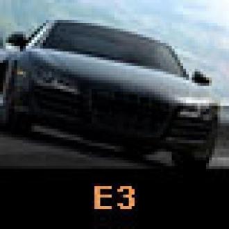 E3 2009: GT5 Her An Yola Çıkabilir