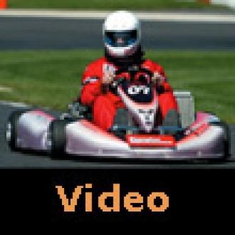Gran Turismo 5 Bu Hafta Güldürüyor