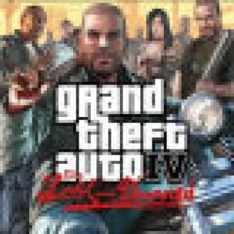 Grand Theft Auto IV'ten Bir Rekor Daha