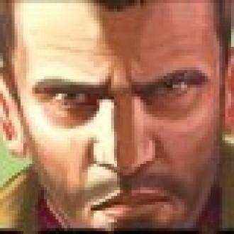 Grand Theft Auto Çin Mahallesi'nde