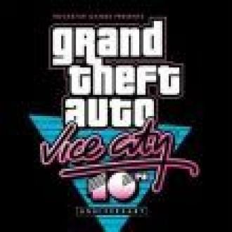 Vice City, Tablet ve Telefonlara Geliyor